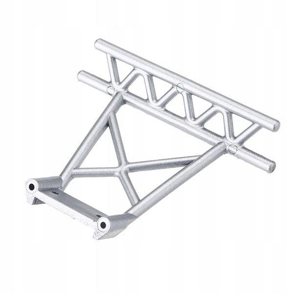 Rear Collision Zderzak Wl Toys A969-04