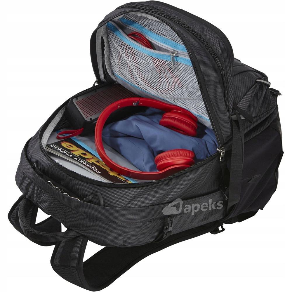 f02451d273a94 Thule EnRoute Escort 2 plecak miejski laptop 15,6 - 7517854087 ...