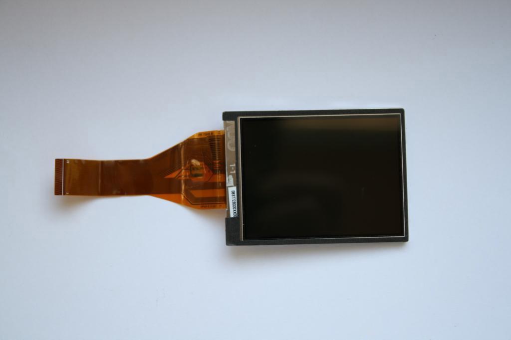 WYŚWIETLACZ LCD SAMSUNG L73