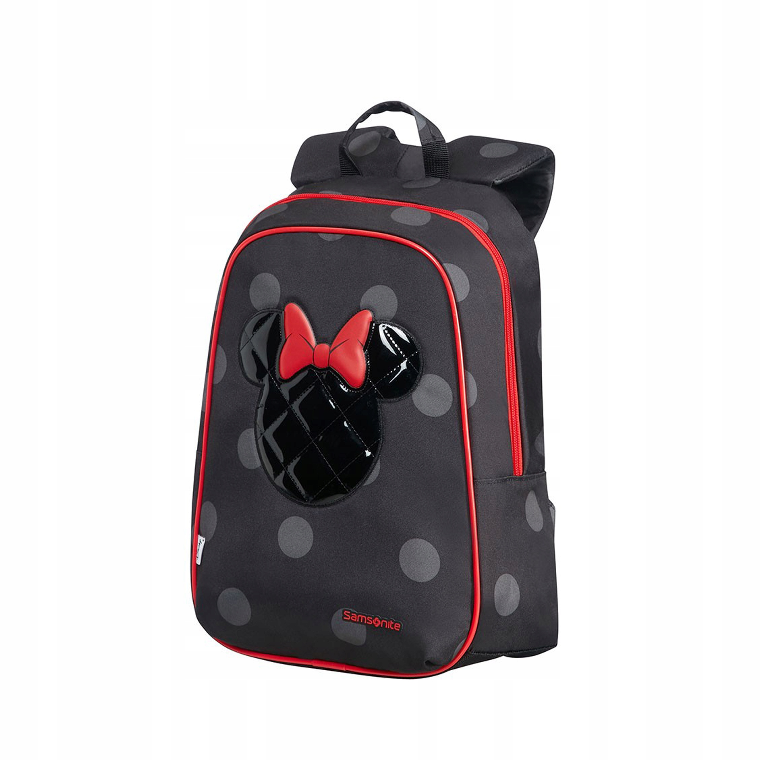PLECAK SAMSONITE Disney MINNIE ICONIC