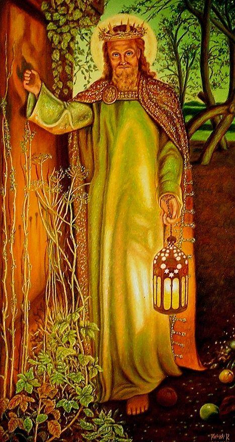 światłość świata Religia Obraz Olejny Jz 7179868048 Oficjalne