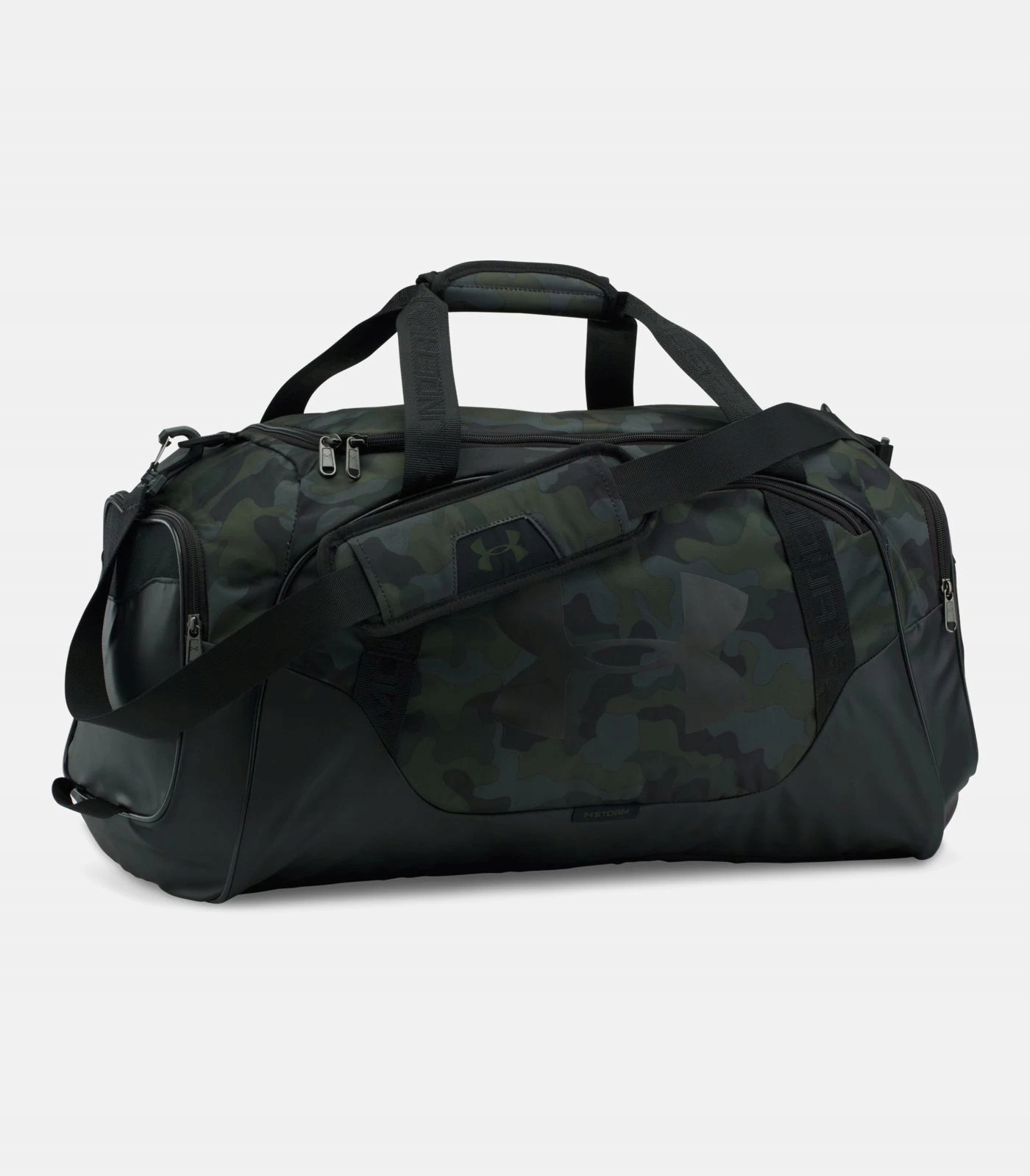5b473b98d064f UNDER ARMOUR TORBA MD DUFFEL 3 MORO CAMO 1300213 - 7722402514 ...