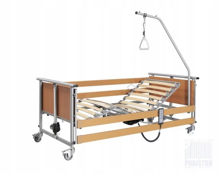 łóżko Rehabilitacyjne Dream 325 Linak 6368042639
