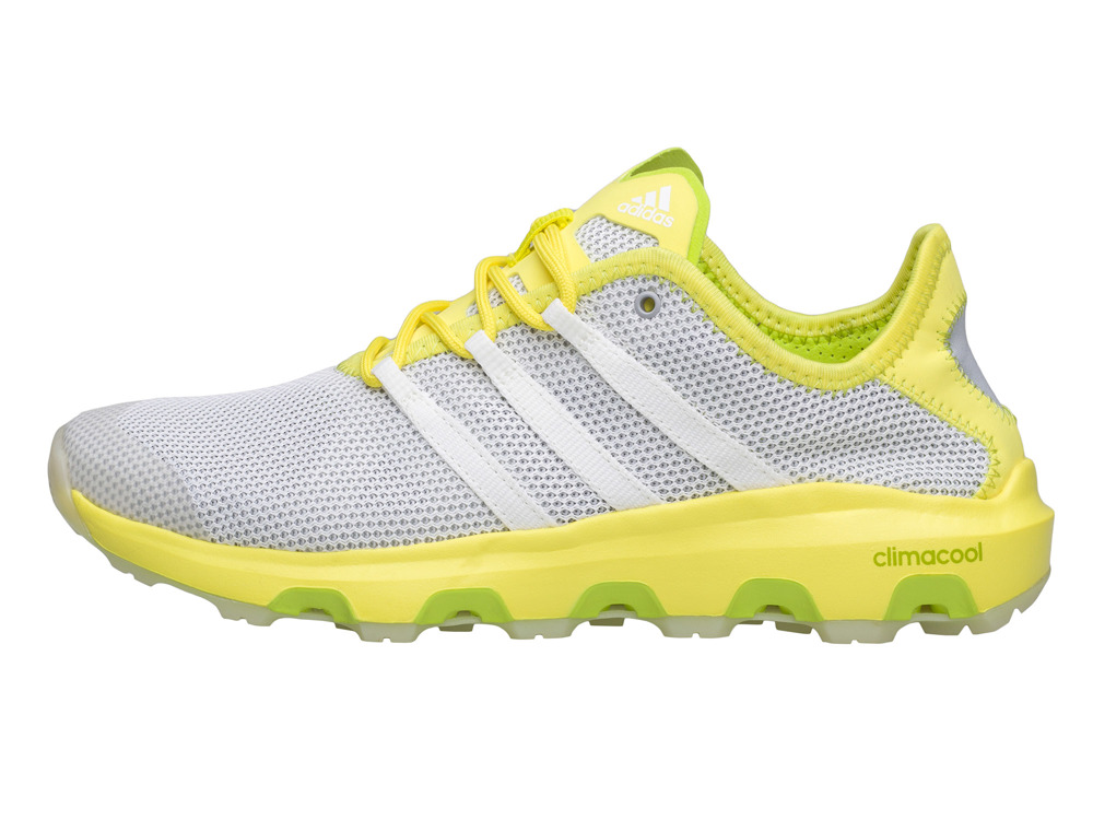 purchase cheap bf22f 91868 Buty sportowe ADIDAS CLIMACOOL VOYAGER AF6377 (7307637479)