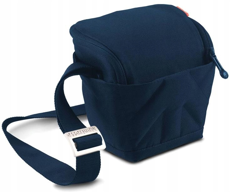 Manfrotto VIVACE 20 torba etui aparat i akcesoria
