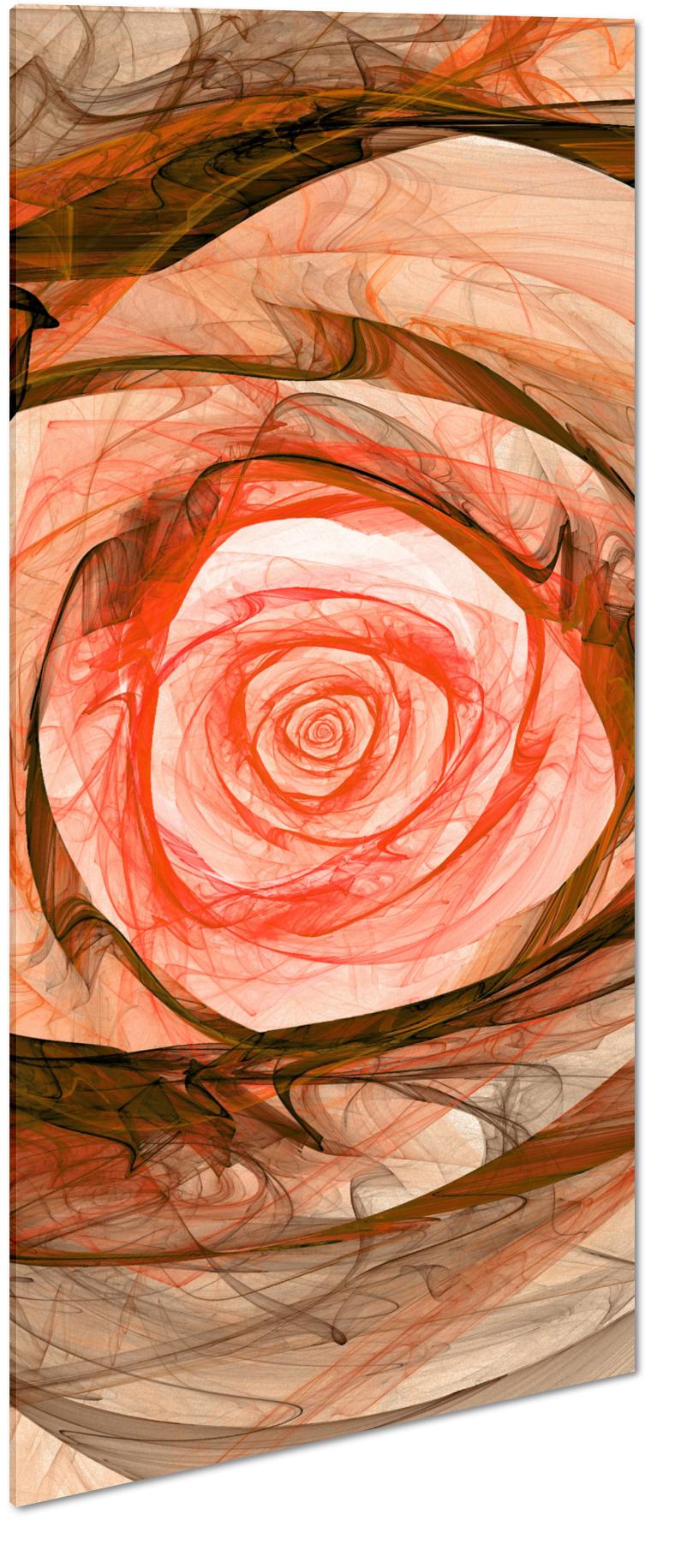 40x100 Obraz Do Salonu Abstrakcyjne 7086270144 Oficjalne