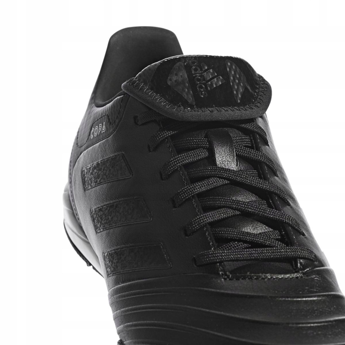 san francisco 2f6eb 20c3b Buty adidas Copa Tango 18.3 TF DB2414 43 13 (7472832652)