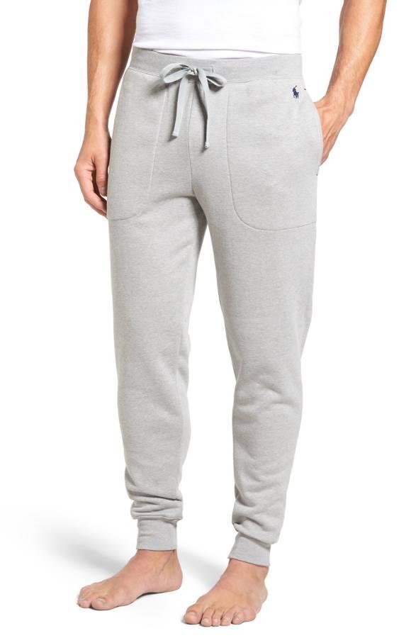 47ba666c3 Ralph Lauren joggers spodnie dresowe XL pas 44-48 - 7294984612 ...