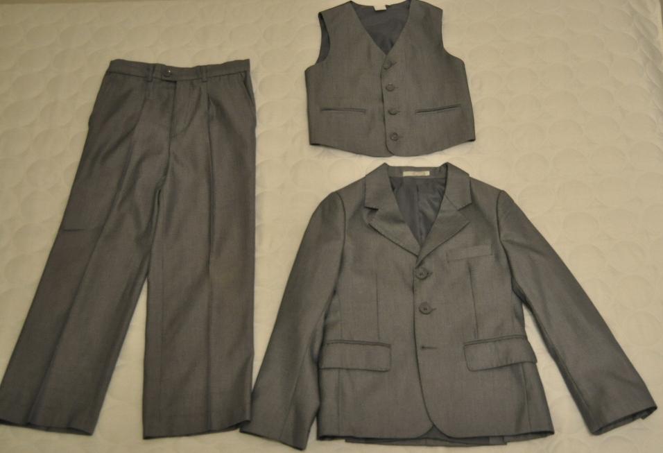 15d74801a9a7d garnitur rozmiary w Oficjalnym Archiwum Allegro - Strona 9 - archiwum ofert