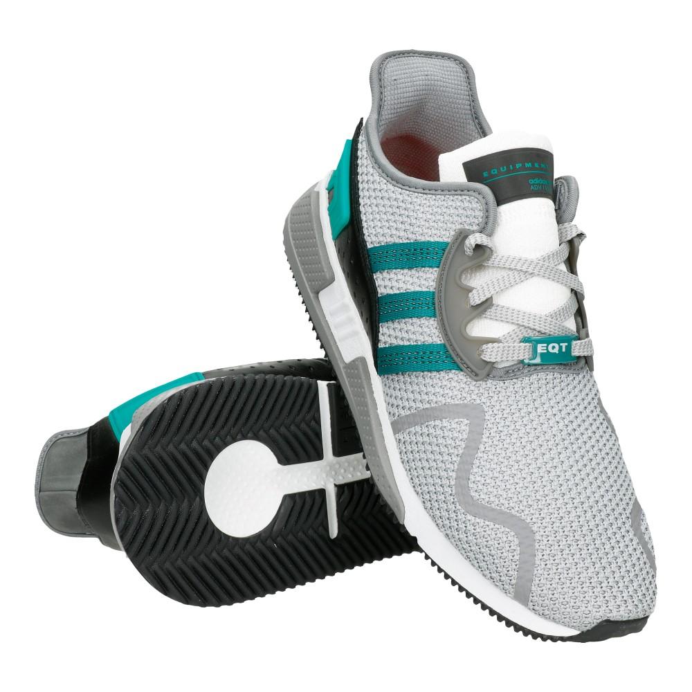 best sneakers 1ece8 73ab5 adidas Buty Męskie Equipment Cushion AH2232 r.44