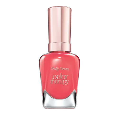 Sally Hansen Lakier Color Therapy 320 14,7ml