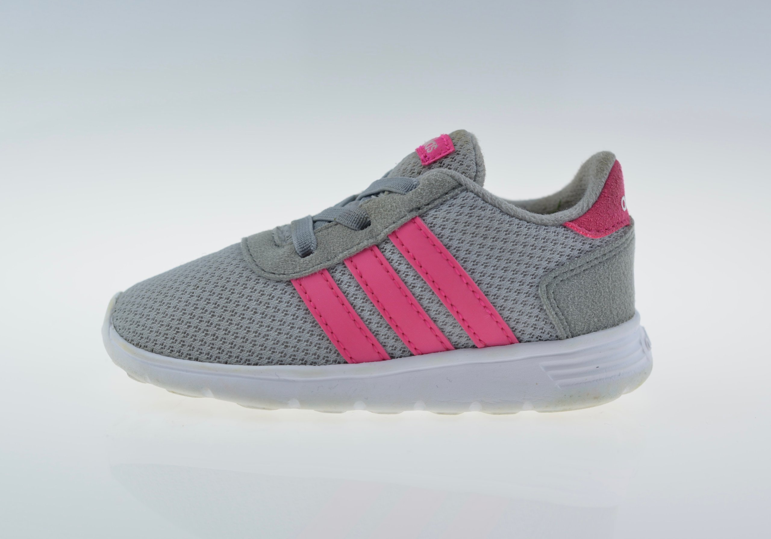 free shipping adidas neo label lite racer damskie 5b425 44d4a