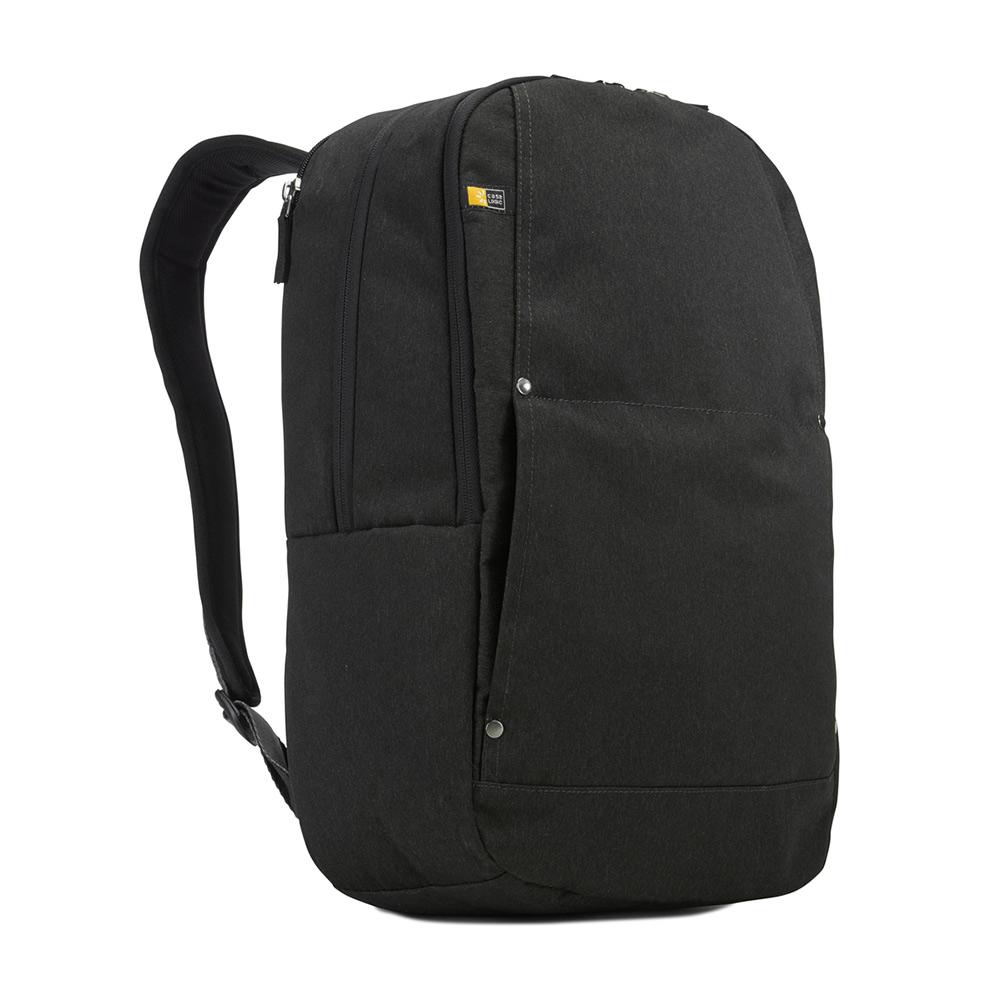 bd8a3734fd25f CASE LOGIC PLECAK Huxton MacBook laptop 15' 15,6'' - 7283391576 ...
