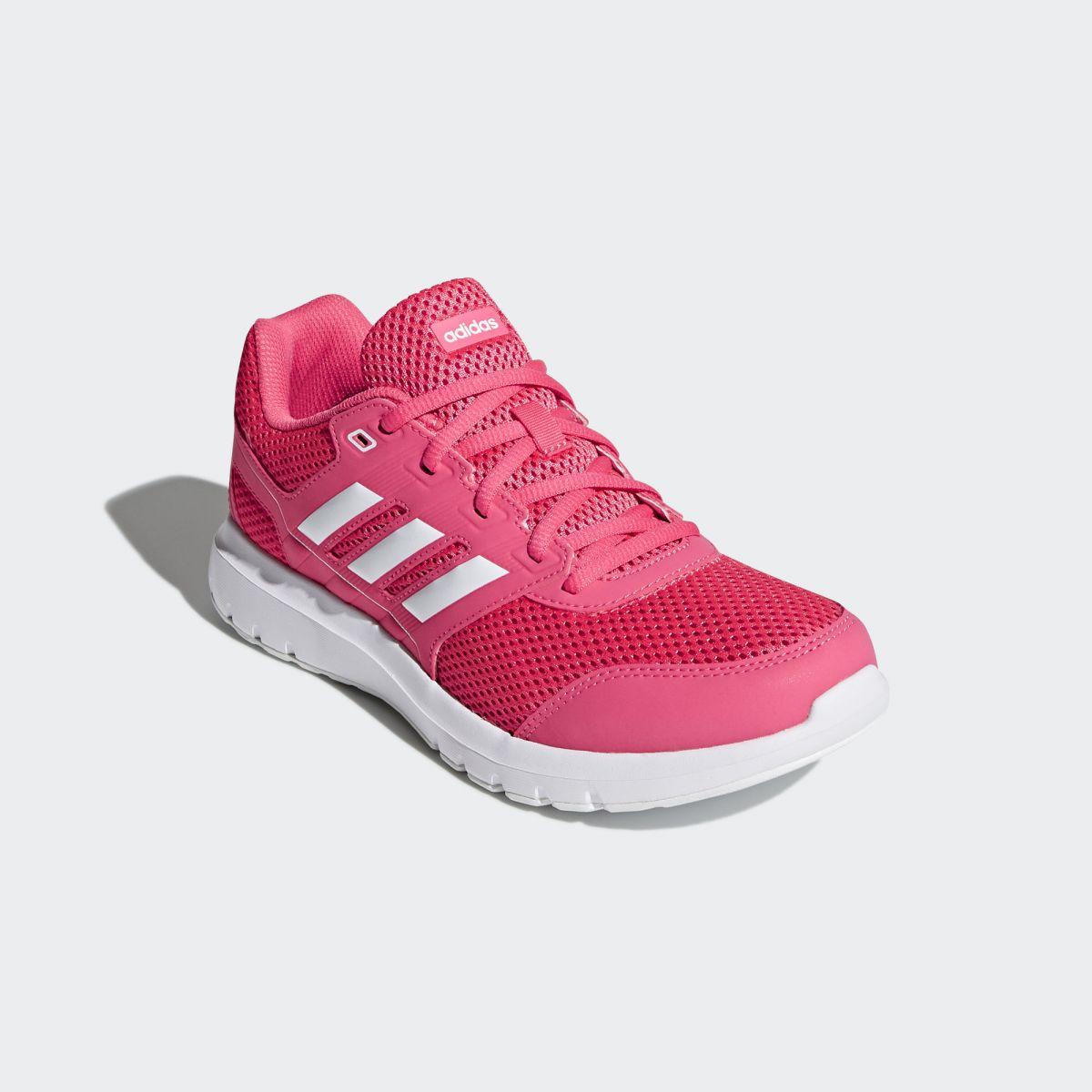 Buty Damskie adidas Duramo Lite 2.0 różow 40 23