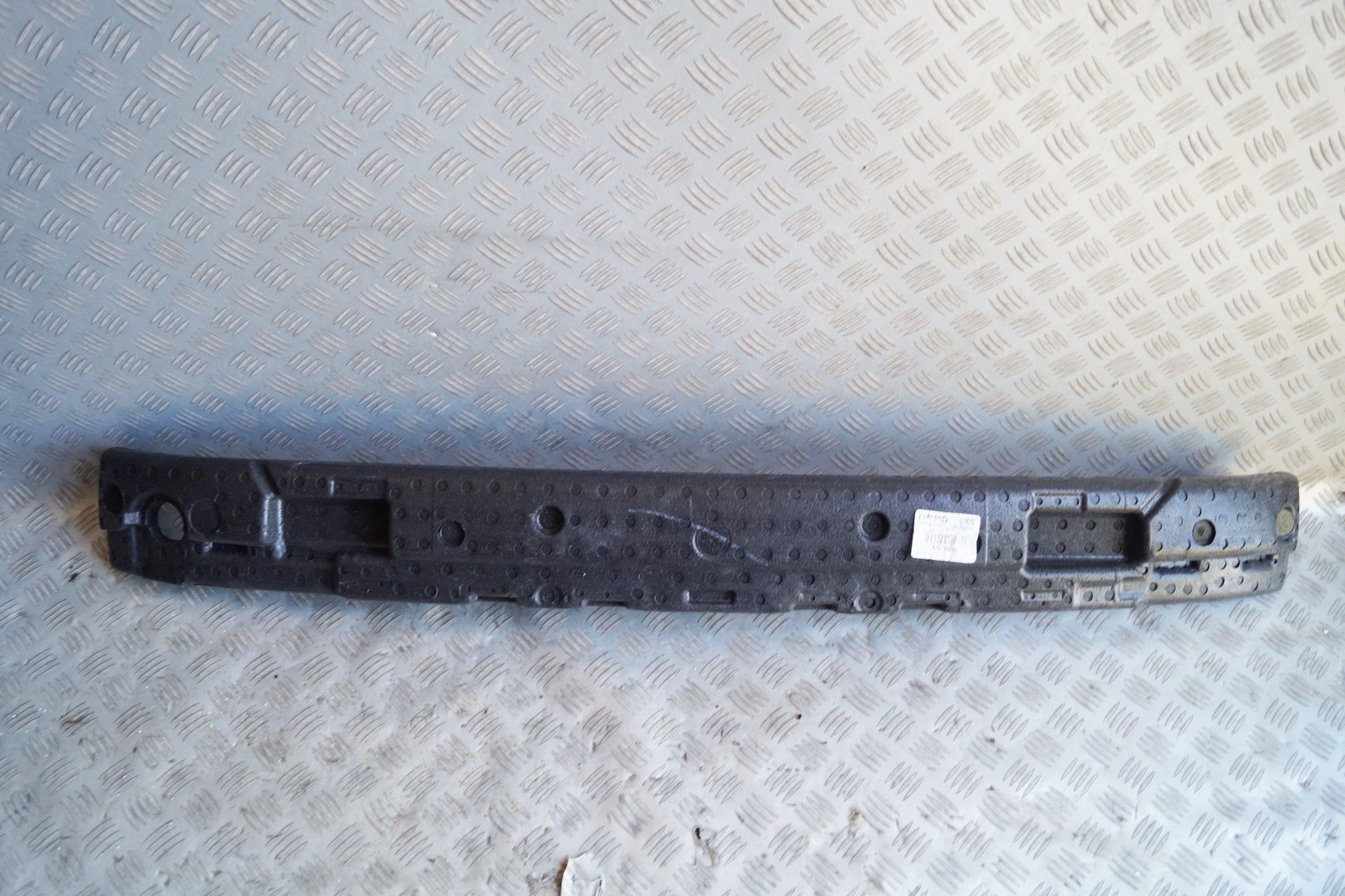 315cfc2519806 golf 2 usa w Oficjalnym Archiwum Allegro - Strona 9 - archiwum ofert