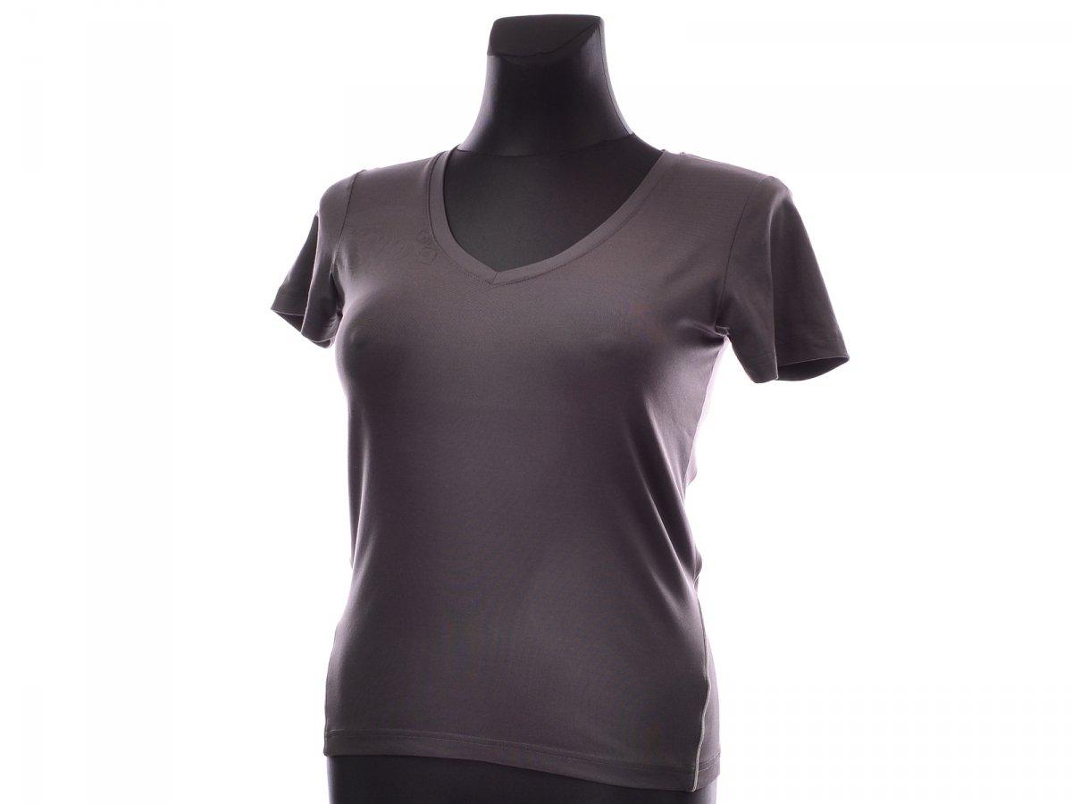 Damskie koszulki sportowe I Topy I T shirty I Oryginalne od