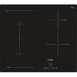 Płyta Indukcyjna Bosch Pvs611bb1e W Wa 6793060156