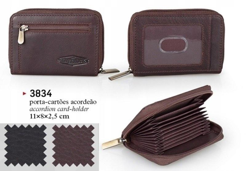 0d90dfaf62303 portfel na karty w Oficjalnym Archiwum Allegro - Strona 7 - archiwum ofert