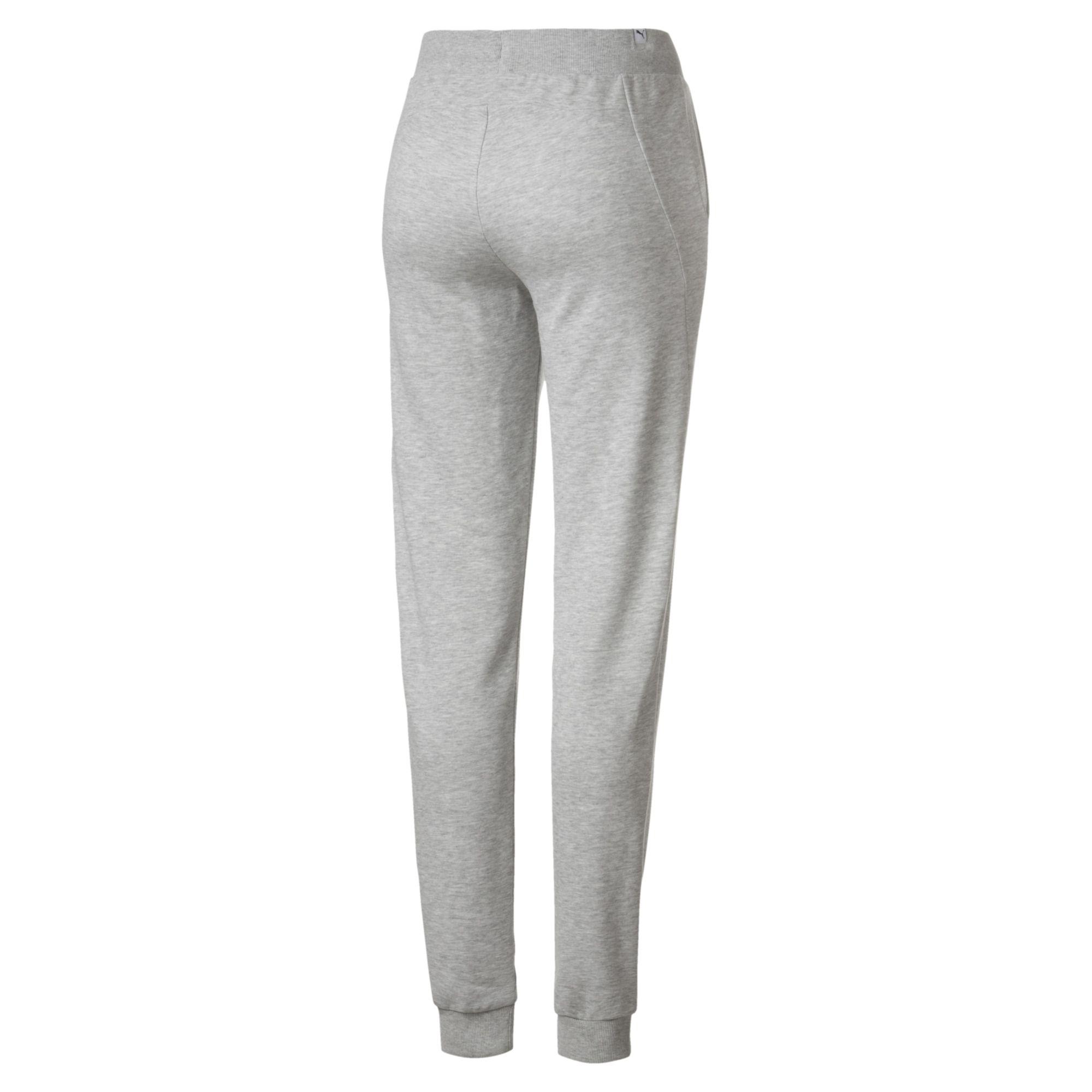 spodnie ESS No 1 Sweat Pants F 83842504 r XS 7402391408