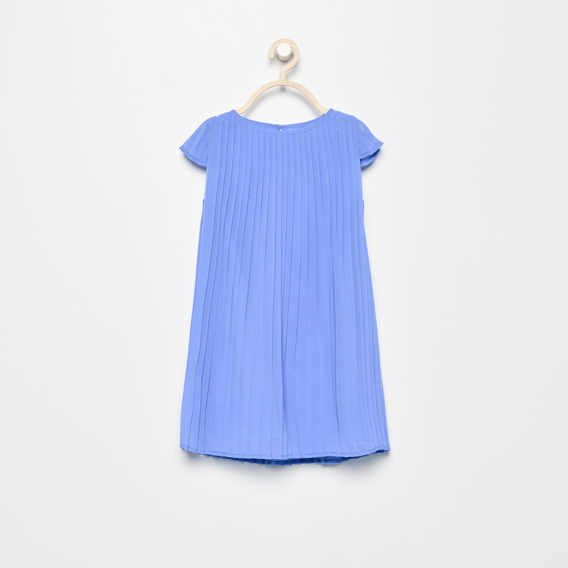 b20dfa537c RESERVED sukienka chaber 122 cm - 7223970654 - oficjalne archiwum ...