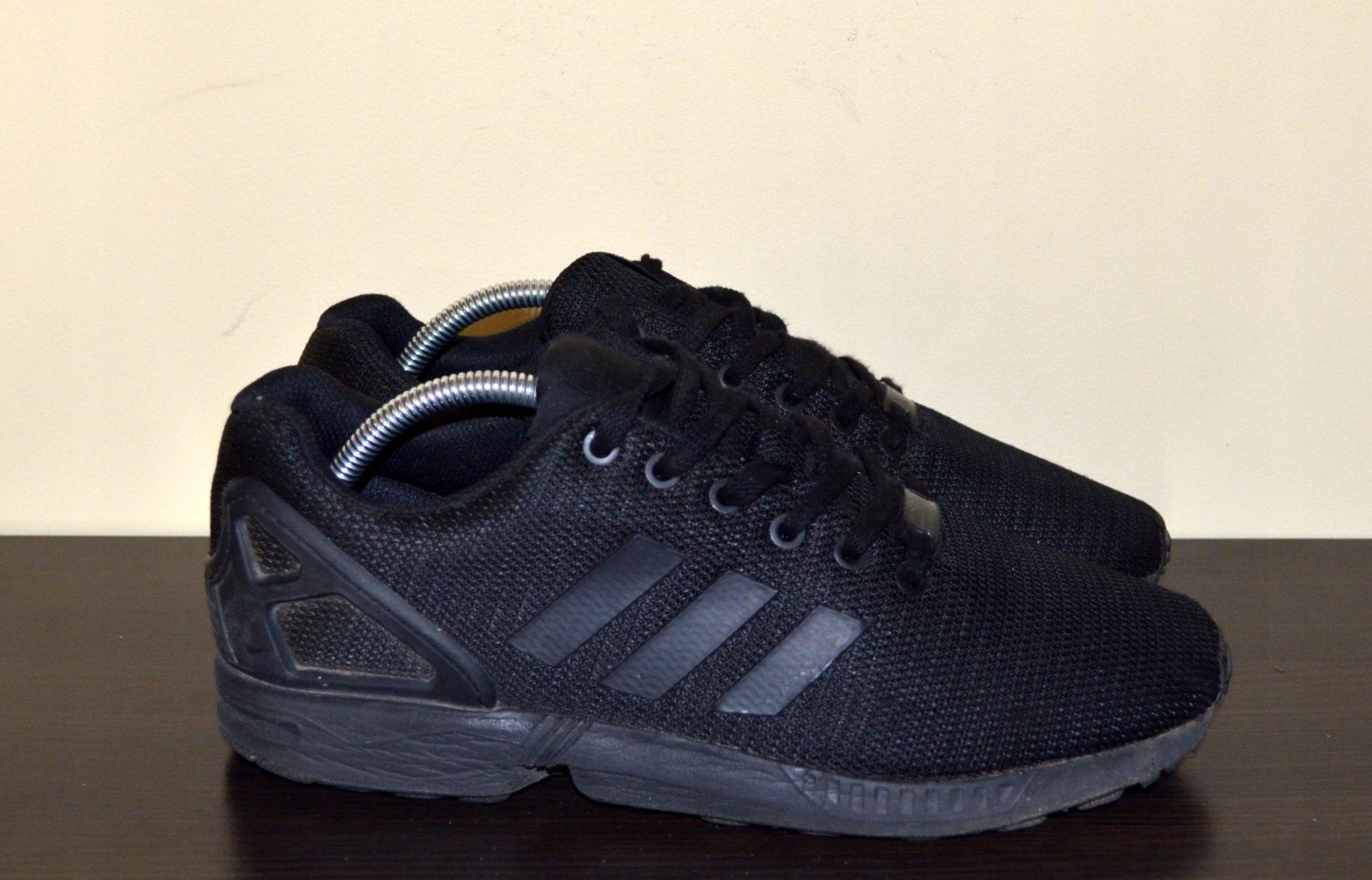 aaacd3d7d ... wholesale buty sportowe mskie adidas originals zx flux 425 634af 20ab2