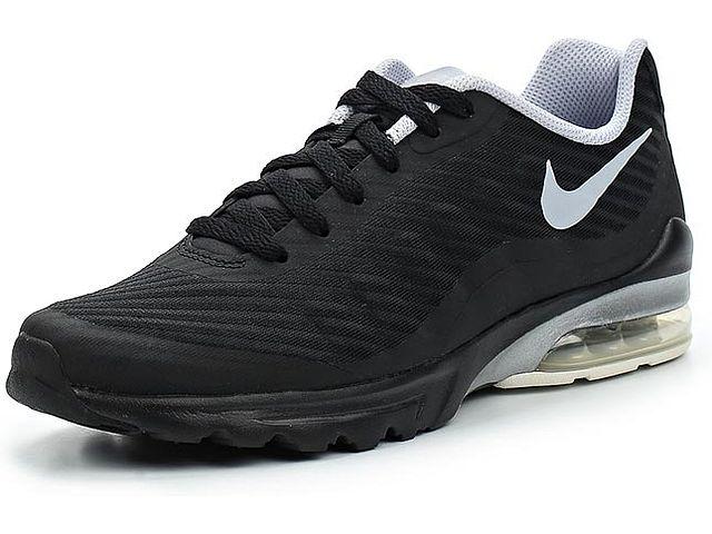 Buty damskie Nike Air Max BW WMNS 821956 100 40