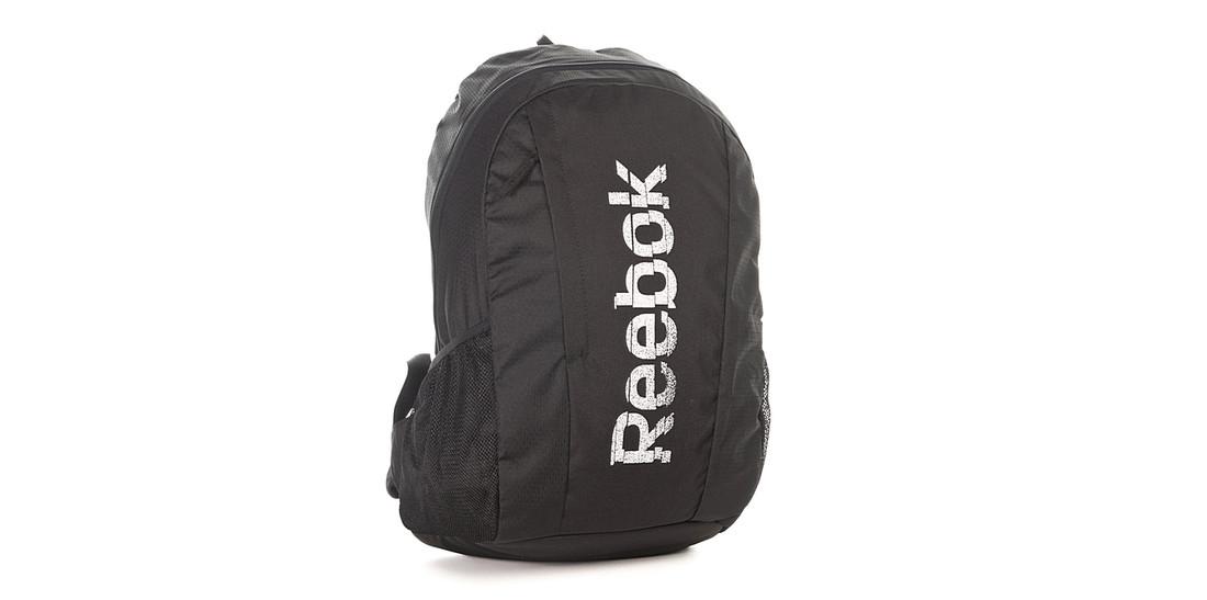 b8cedfc465362 Reebok Plecak SE Large Backpack od SunStyle - 6726982172 - oficjalne ...