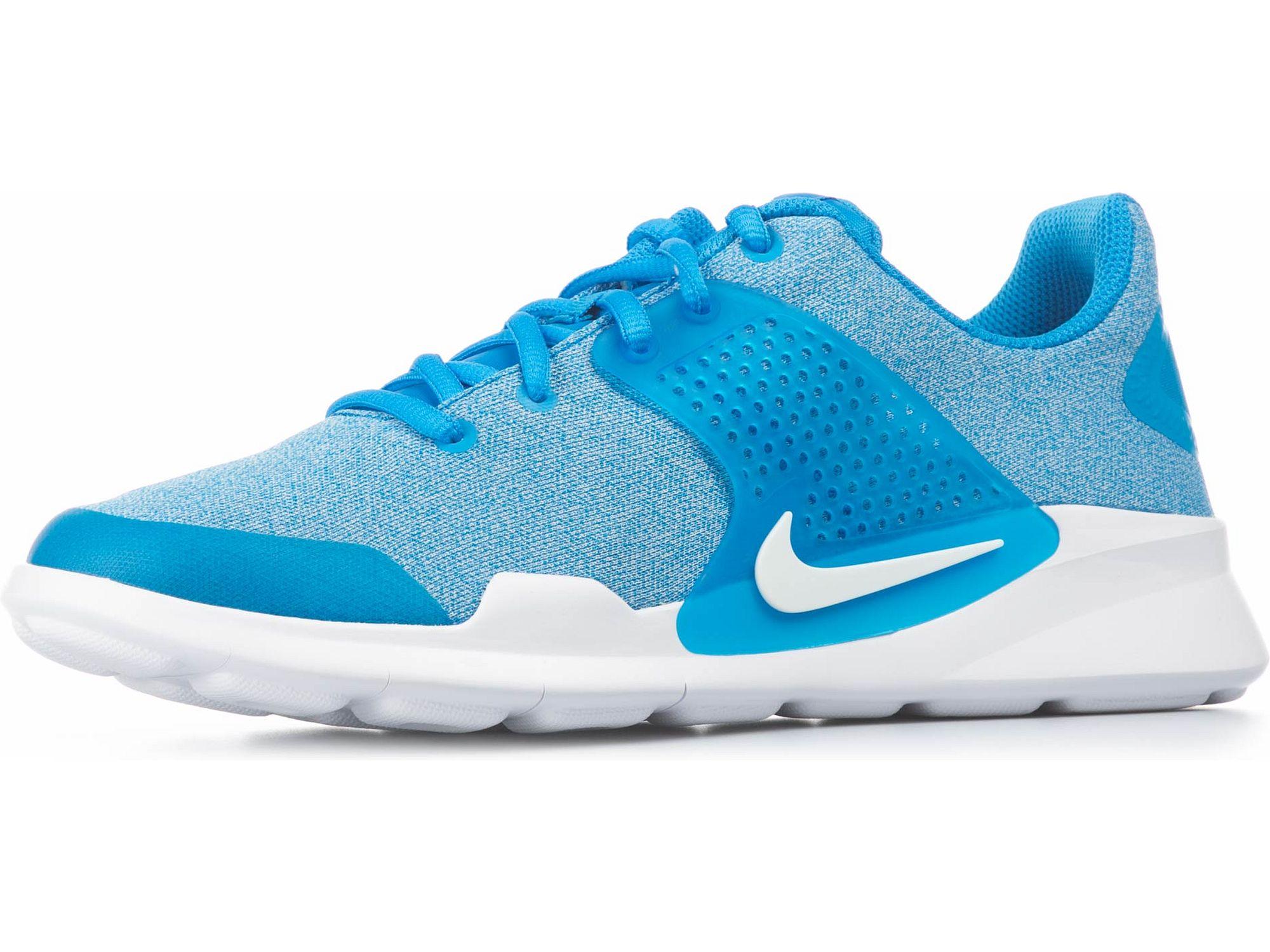 Archiwum Nike Arrowz44Buty 7337534071 Allegro Męskie