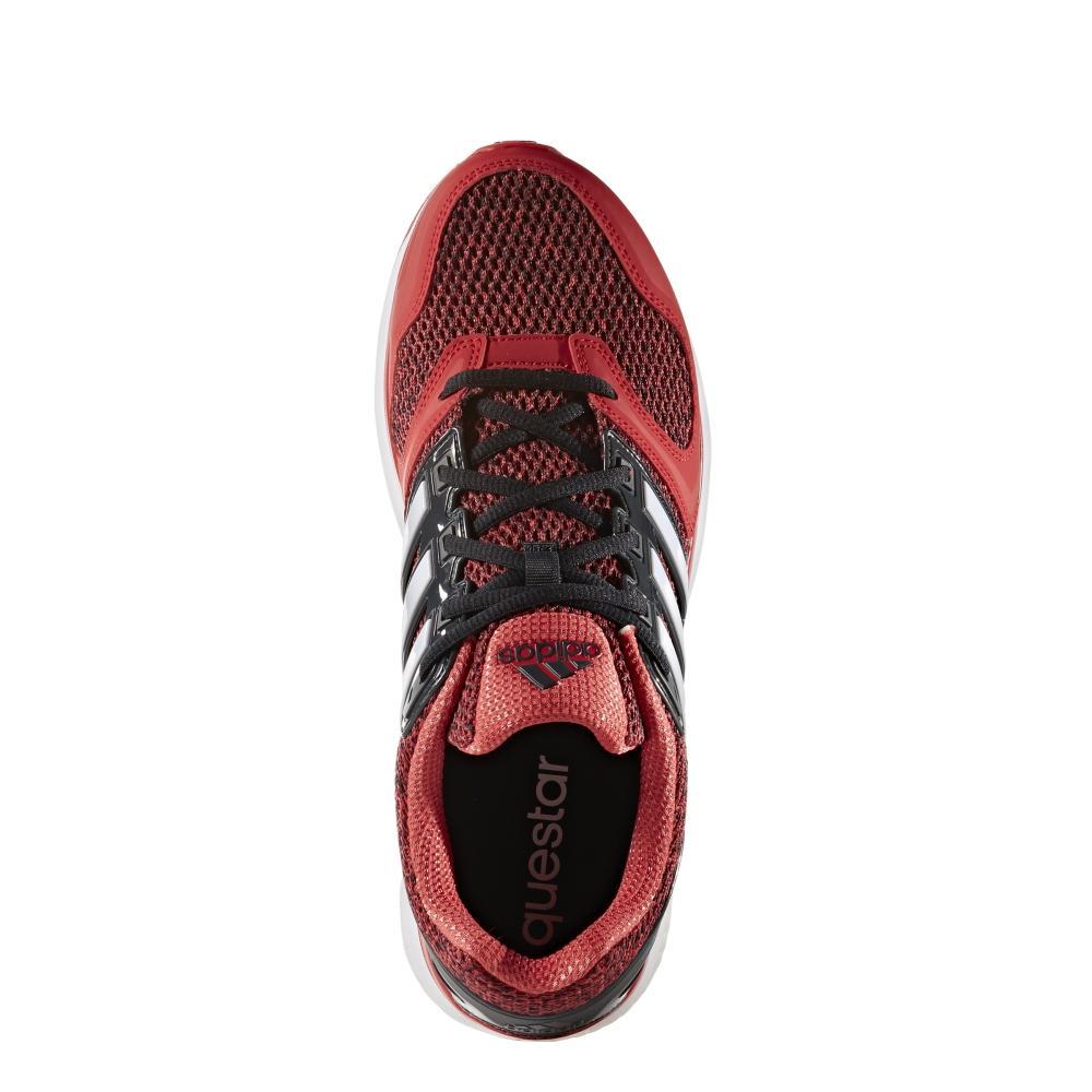 Buty adidas questar boost m BA9307 40 6720927697