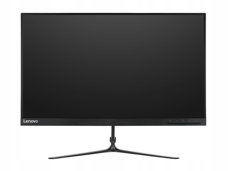 L24i-10 FHD Monitor (HDMI+VGA)