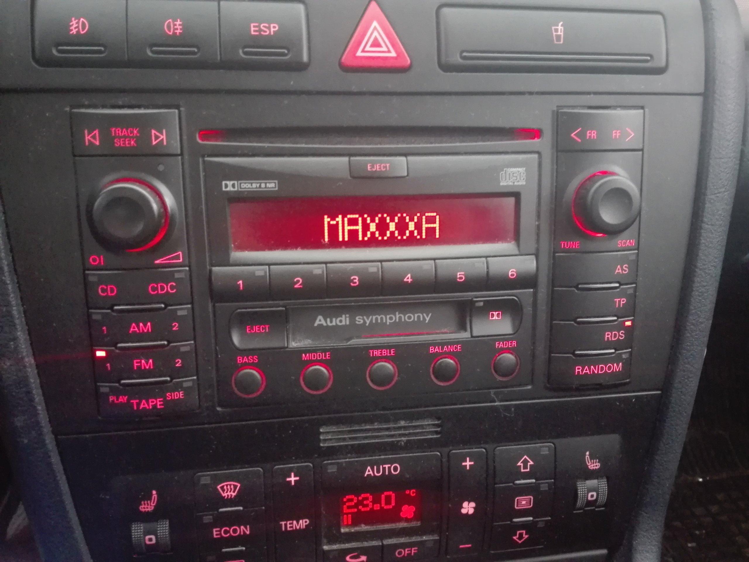 Zaktualizowano a4 radio Kraków w Oficjalnym Archiwum Allegro - archiwum ofert TS27