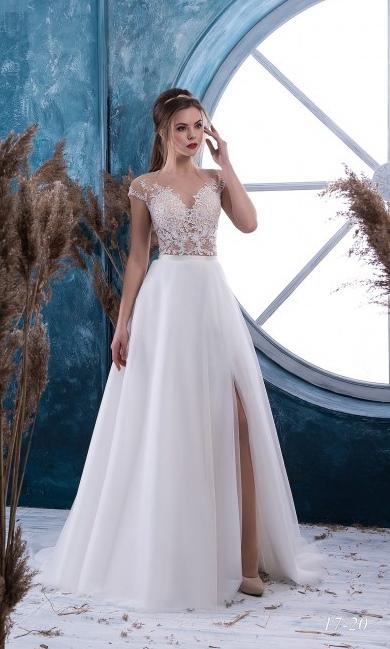 f304a7e7878503 Nowa suknia ślubna. Jedyna taka wyjątkowa!!! - 7077810276 ...