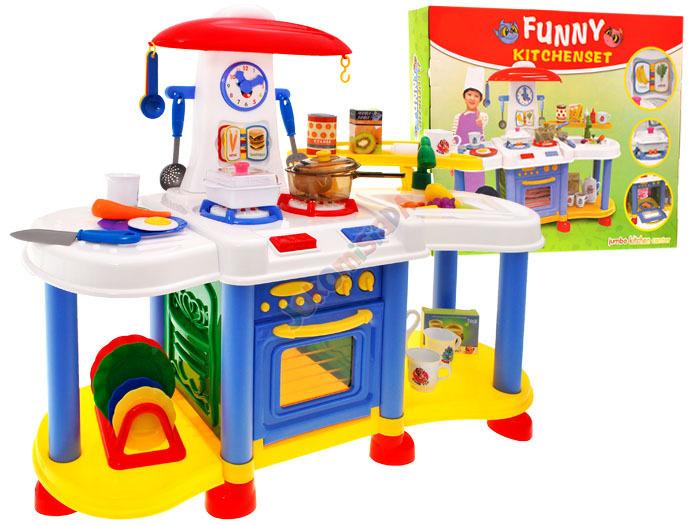 Kuchniaakcesoria Dla Dzieci Dziecka Nowość Super