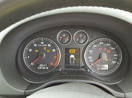 Zegary Audi A3 W Oficjalnym Archiwum Allegro Strona 3 Archiwum Ofert