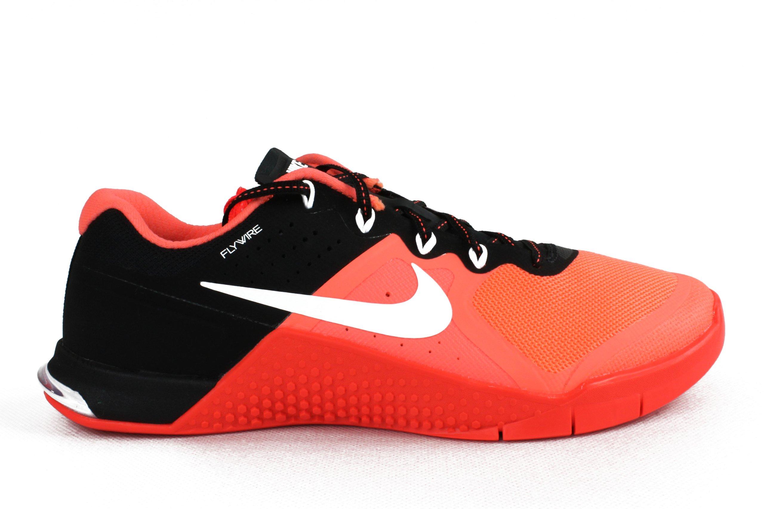 Darmowa dostawa zamówienie niesamowity wybór Buty Damskie Nike Metcon 2 roz. 36 Flare - 7000729030 ...