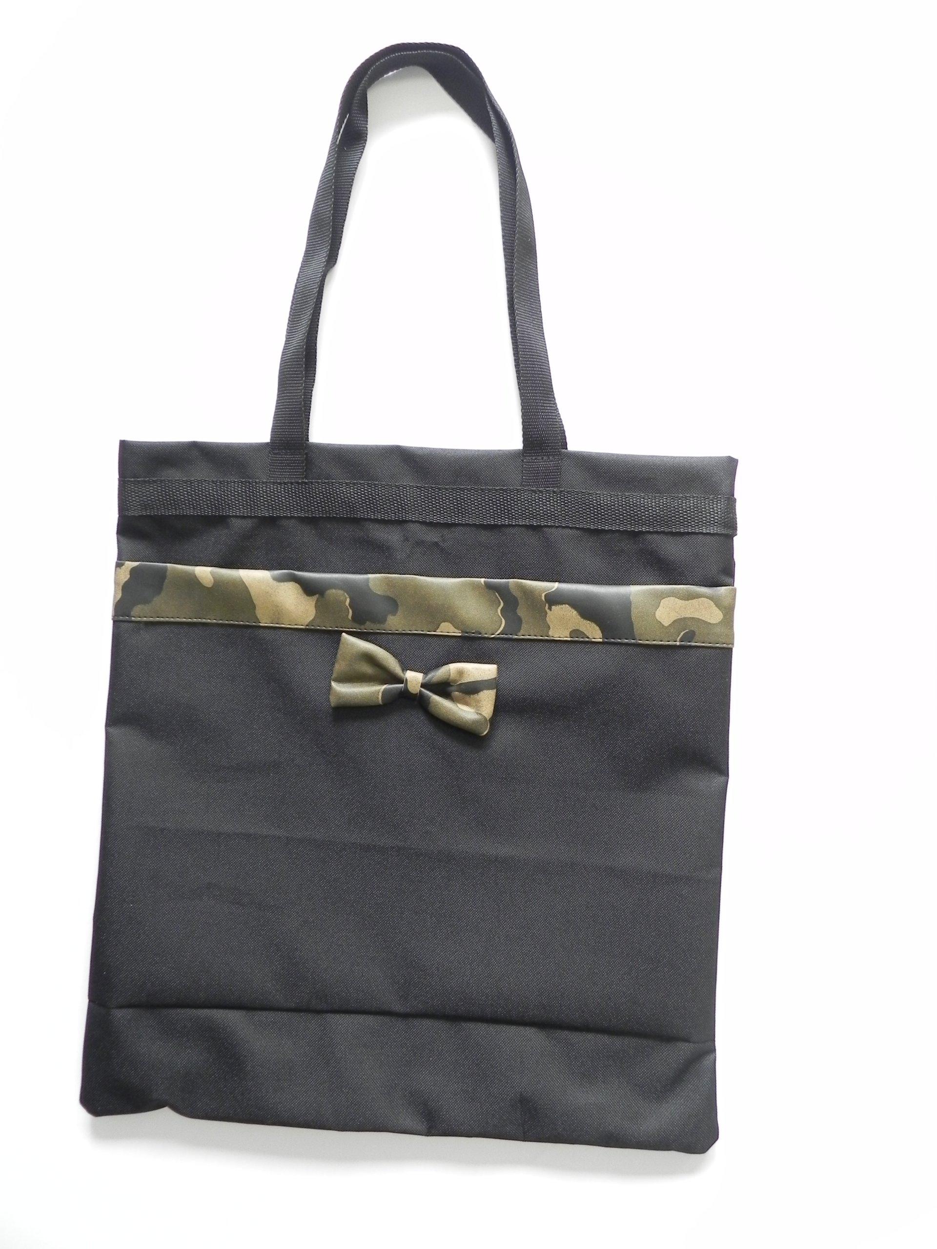 2ff1dc8d36135 torba zakupowa w Oficjalnym Archiwum Allegro - Strona 21 - archiwum ofert