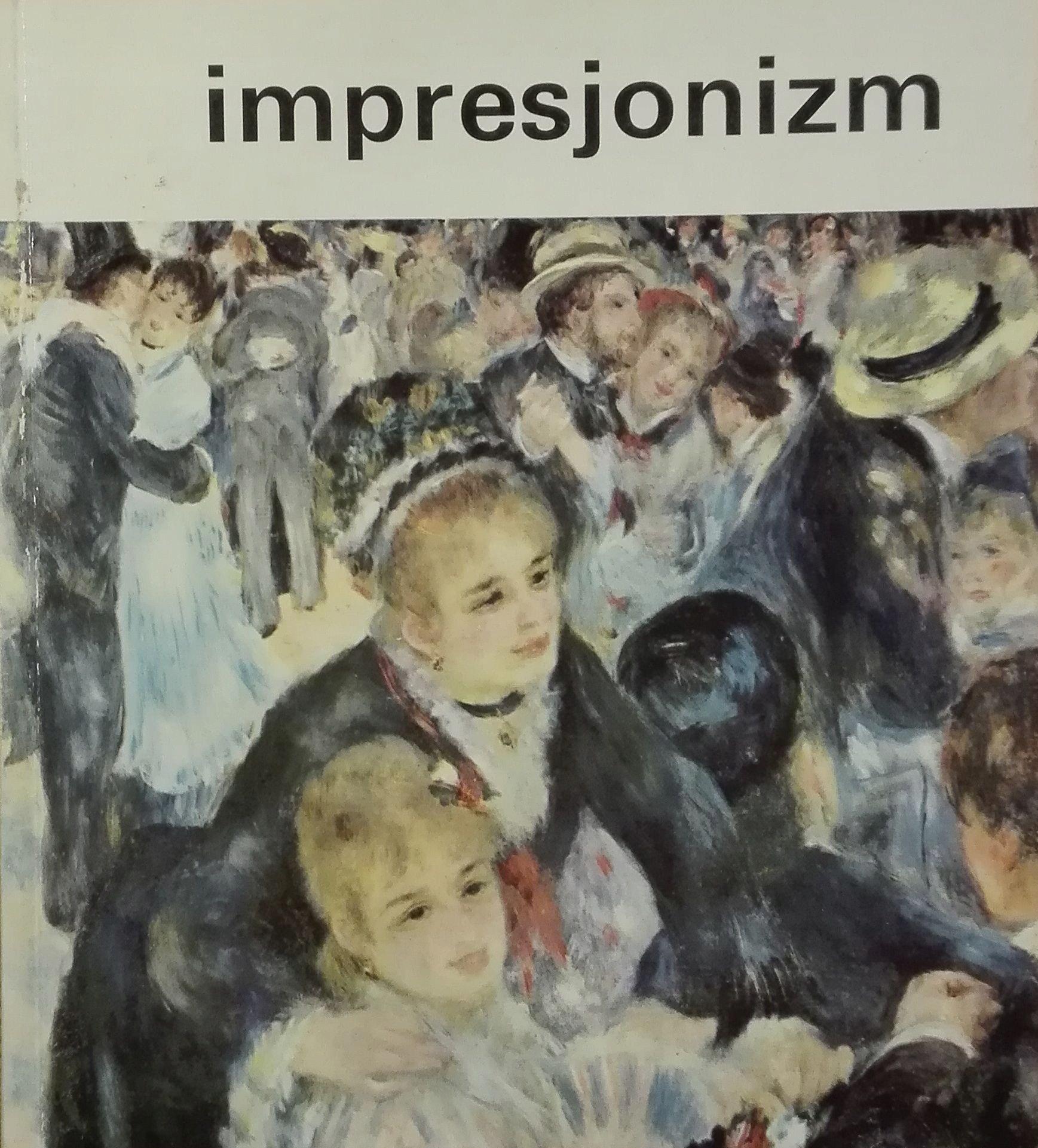 Znalezione obrazy dla zapytania Joseph-Emile Muller : Impresjonizm