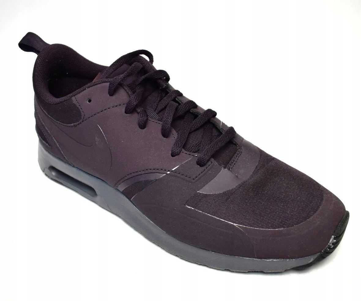 sports shoes b0911 617d9 Nike Air Max Vision PRM BUTY SPORTOWE męskie 44 (7461507349)