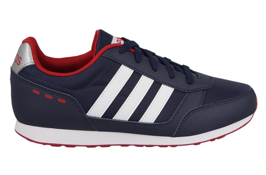 Buty damskie adidas SWITCH VS K AW4823