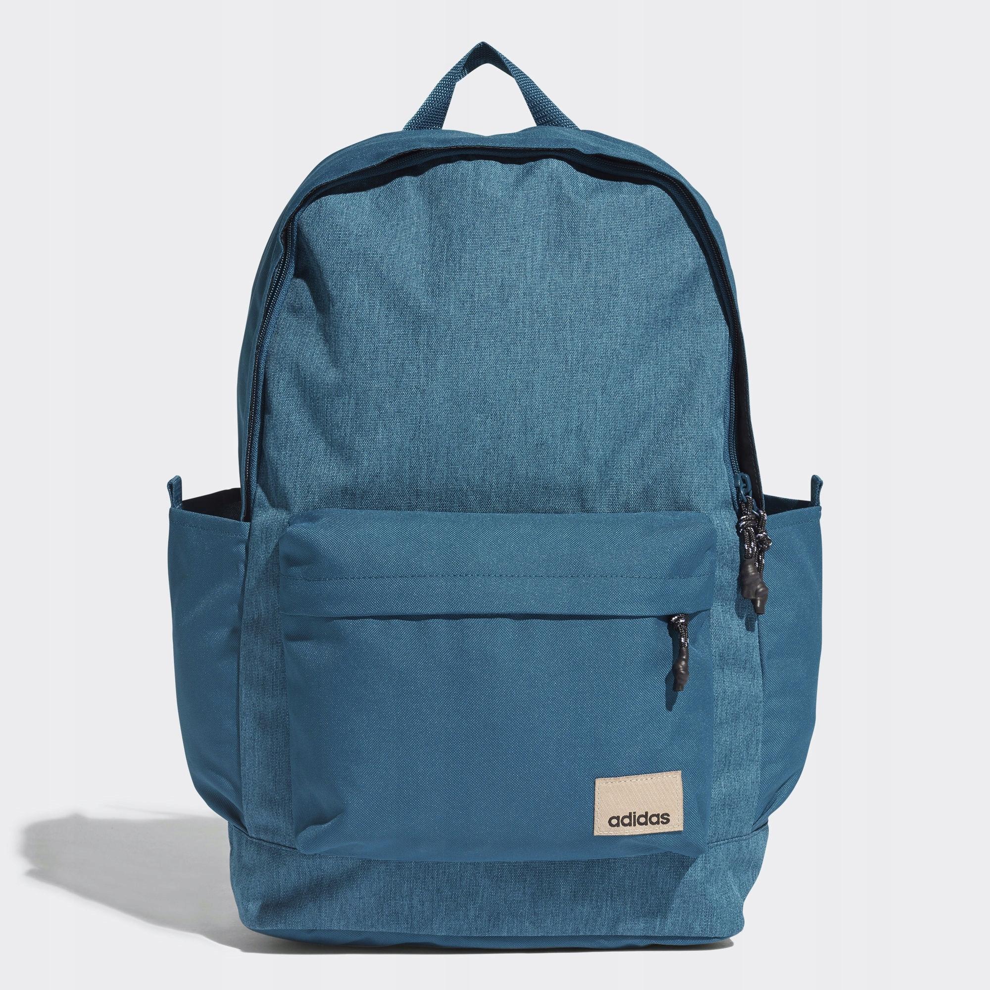 dd36e035b5f58 Plecak szkolny Adidas Daily XL BP CF6860 - 7523373950 - oficjalne ...