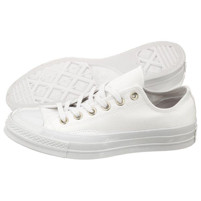 Trampki Converse CT All Star 70 OX 160525C Białe