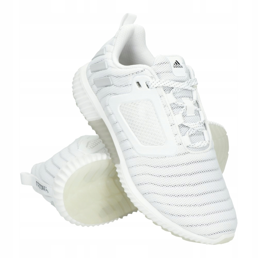 low priced ecae6 b26af adidas Buty Damskie Climacool S80716 r.38