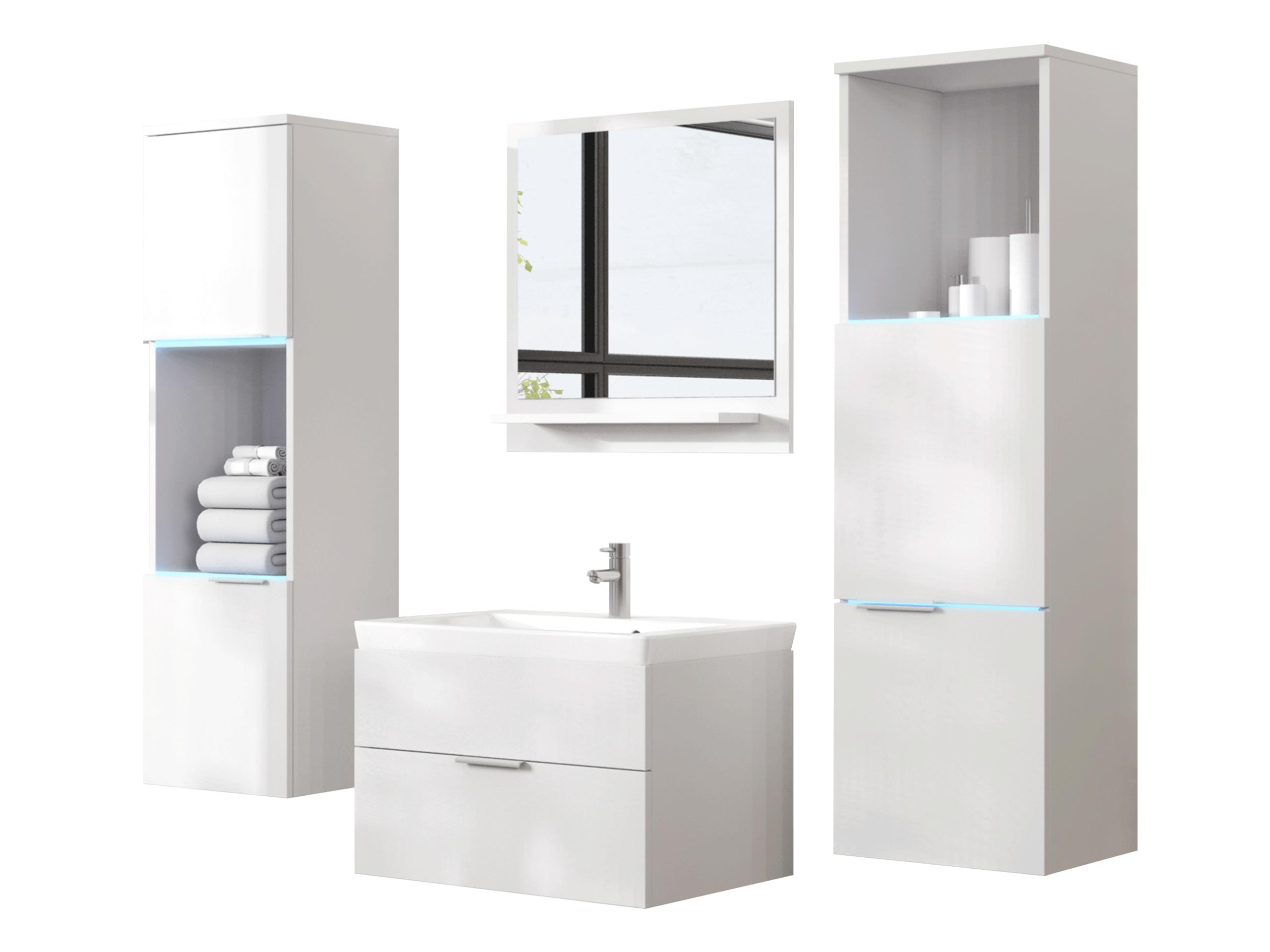 Agata Meble łazienkowe łazienka Szafki 10 Dni 6884926934
