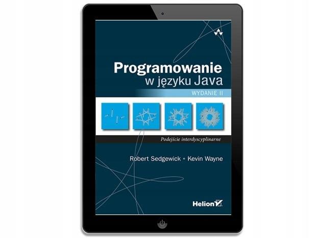 Programowanie w języku Java