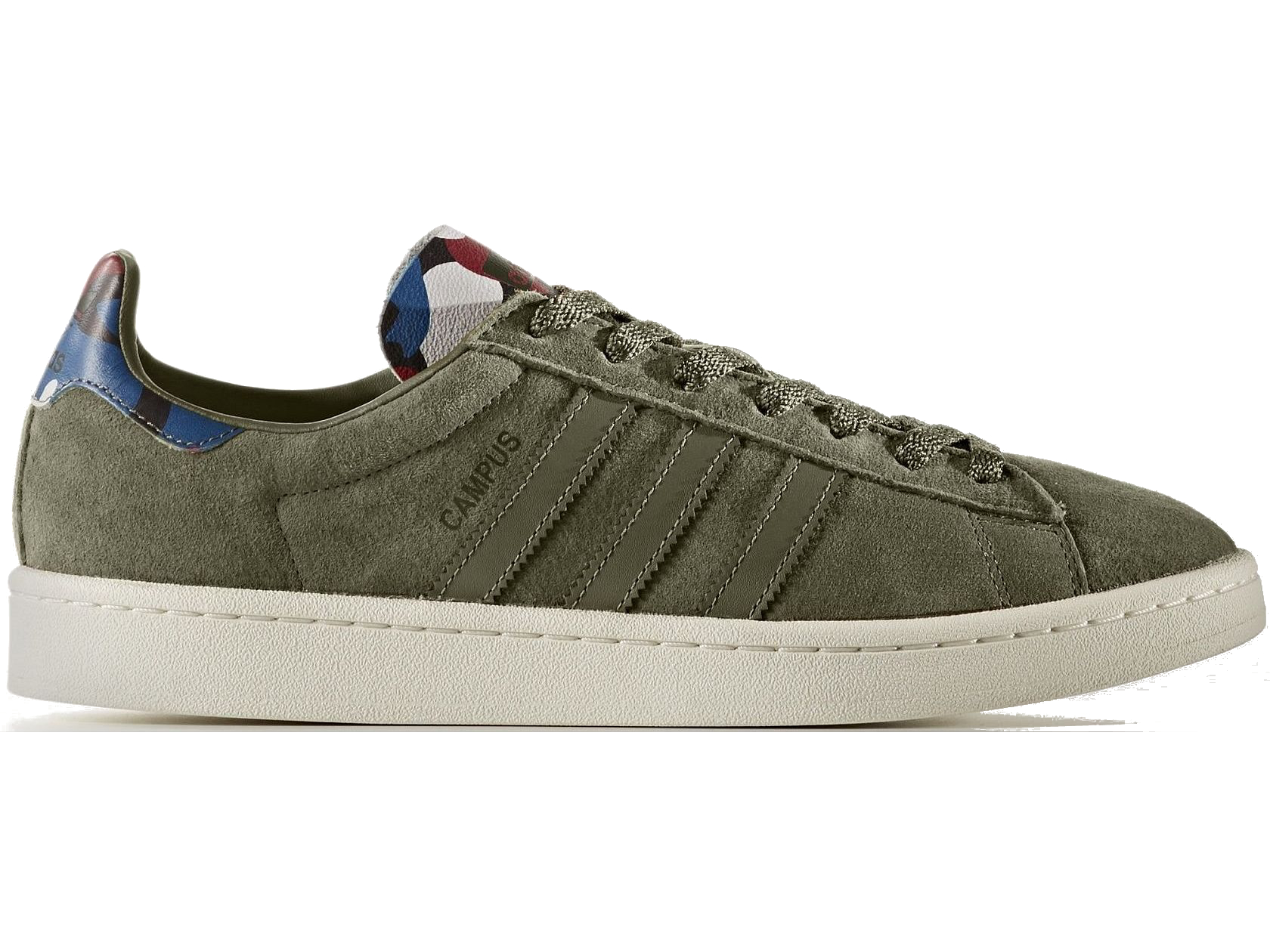 outlet store 4d01a 6bbd6 Adidas CAMPUS (45 13) Buty Męskie - 7276604319 - oficjalne archiwum allegro