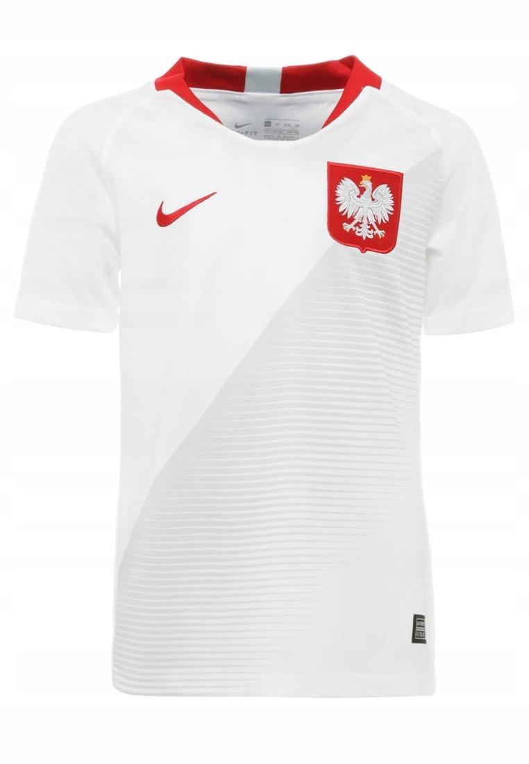 Nike Childrens Poland Home Stadium Jersey 894015 100 Hario Cold Brew Coffee Pitcher Cbc 10sv