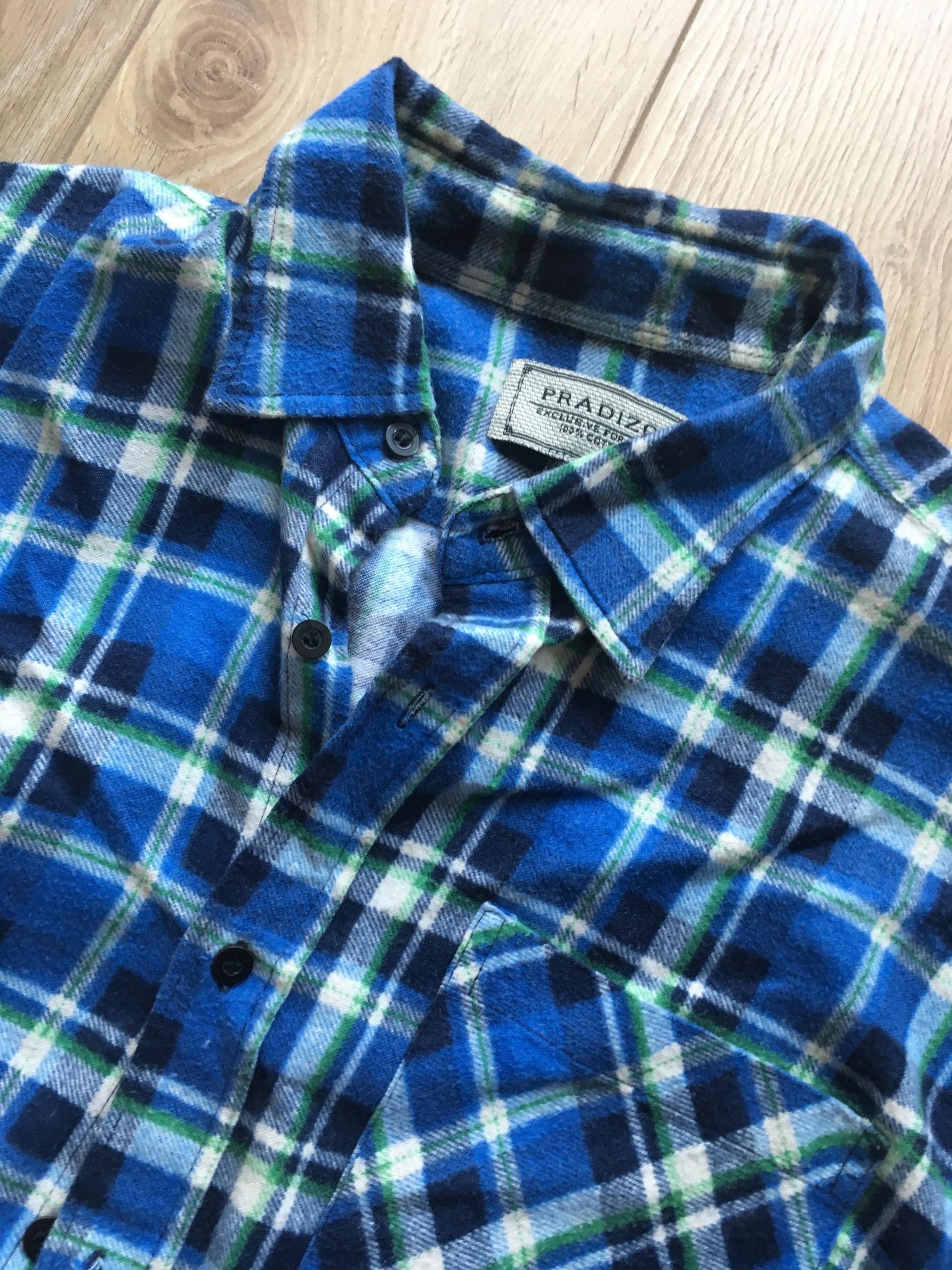 3ec3512b50614e koszula flanelowa rozmiar xl w Oficjalnym Archiwum Allegro - Strona 88 - archiwum  ofert