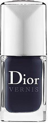 Dior Vernis Nail 997
