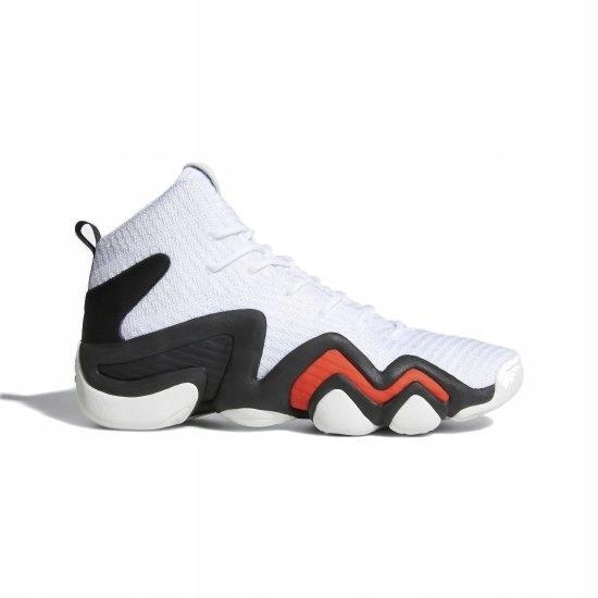 separation shoes e3fb5 d85ba Adidas buty Crazy 8 Primeknit ADV CQ0987 42