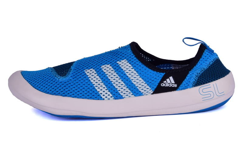 check out d467a 2e09a Buty do wody - ADIDAS CLIMACOOL BOAT SL r. 39 13